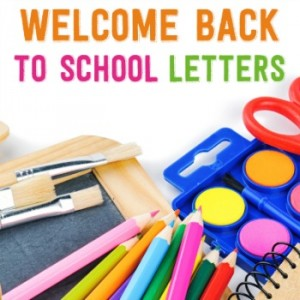 BackToSchoolLetters2