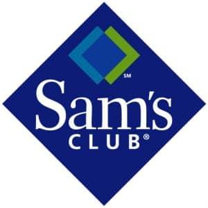 Coupon policy sams club