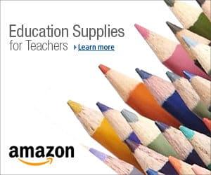 teacherseducation