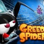 greedyspiders