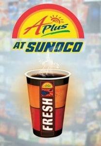 sunococoffee