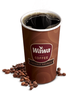Wawa Coffee to promote free coffee offer on National Coffee Day