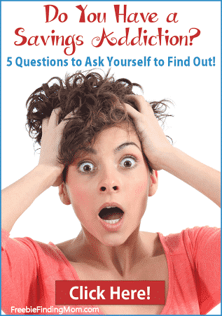 how to ask questions to find out the problem