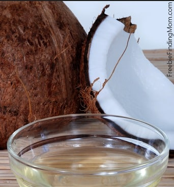 beautyandhealthbenefitsofcoconutoil-1 (1)