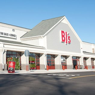 Zulily.com: One Year Personal Membership to BJ's Wholesale Club Only $25 (Regularly $50!)