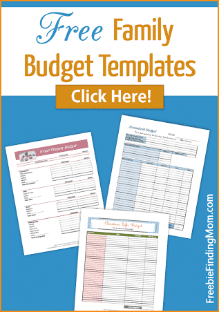 freefamilybudgettemplate (1)