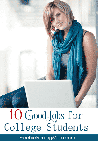 """blogging jobs for college students The fresh ink blog by lori deboer blogging ideas for students (of all ages) """"how to get a job."""