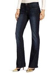 best bargain lucky brand jeans