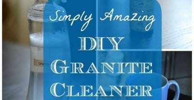DIY-Granite-Cleaner--600x310