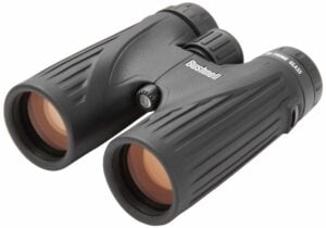 Amazon Best Bargain of the Day: Highly Rated Bushnell Legend Ultra HD Binocular $169.99 Shipped (Regularly $435.95!)