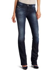Amazon Best Bargain of the Day: 50% Off Diesel Denim, Shoes & More for Men and Women