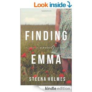 findingemma