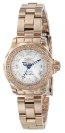 Amazon Best Bargain of the Day: Invicta Watches for Women and Men Only $49.99-$99.99 Shipped (Regularly $495-$695!)