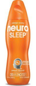 Freebie of the Day for February 5: FREE Bottle of Neuro Sleep
