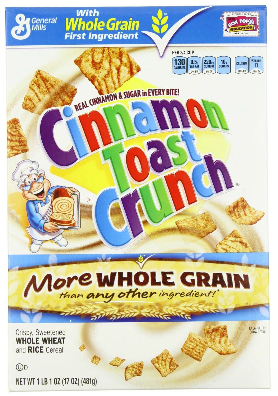 new breakfast coupons  chex  golden grahams  bisquick  and