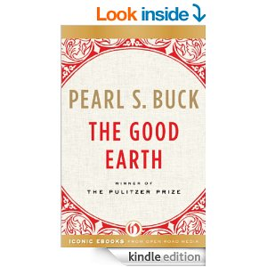 an analysis of the protagonist wang lung in the good earth by pearl s buck I decided to do an analysis on the good earth by pearl buck because the good earth by pearl s buck even though the protagonist, wang lung.