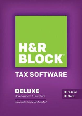 h&Rdeluxe2