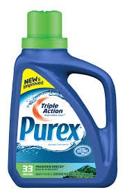 Printable Laundry Coupons Snuggle Wisk All Purex