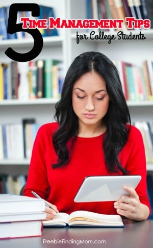 essay on time management for college students Read this full essay on time management for college students this letter seeks to give an overview of the problem of time management among college students who are the target audience in this paper.