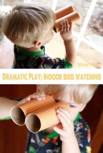 Fun Indoor Activities for Toddlers