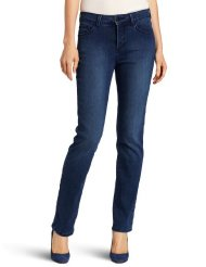 Amazon Best Bargain of the Day: 50% Off NYDJ Denim for Women