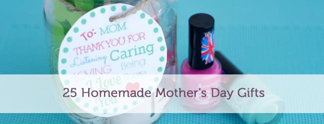 slider_25MothersdayGifts