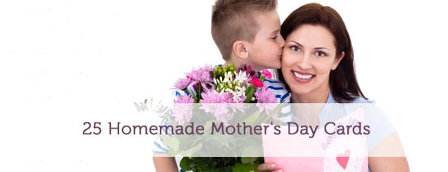 slider_MothersDayCards
