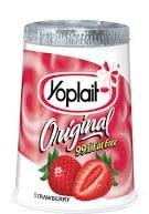 yoplait2