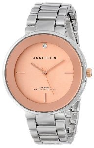 Amazon Best Bargain of the Day: Anne Klein Watches Starting at Only $34.99 + FREE One Day Shipping