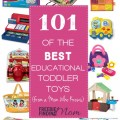 best-educational-toddlers-toys-pin
