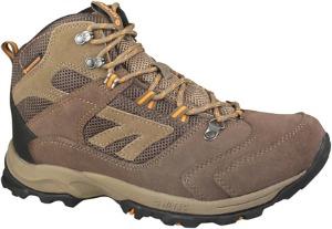 hikingmen