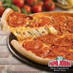 papajohnspizzacouponcodes
