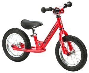 Amazon Best Bargain of the Day:  33% or More Off Select Adult & Kids' Bikes from Schwinn & Mongoos