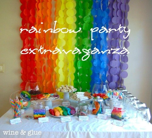 rainbow_party_ideas (1)