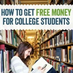 freecollegemoneyforstudents2