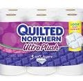 quiltednorthernbathtissue