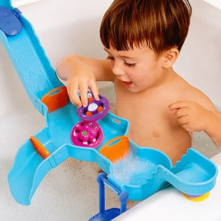 Zulily.com: Great Deals on Kids Toys, Clothing, Shoes and More!