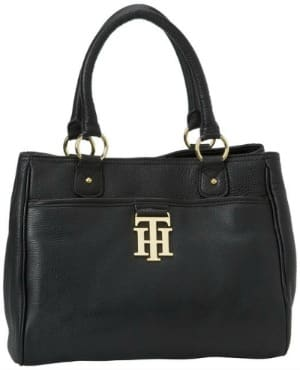 Amazon Best Bargain of the Day: 60% Off Tommy Hilfiger Handbags