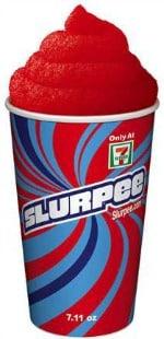 7eleven-bring-own-slurpee-cup-day