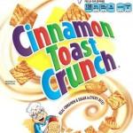 General_Mills_Cinnamon_Toast_Crunch_Cereal
