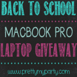 back-to-school-laptop-giveaway2