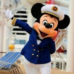 Freebie: FREE Disney Cruise Line Vacation Planning DVD, Online DVD and/or e-Brochure