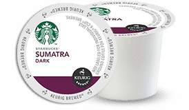 Savings Chart – Ways to Save Money: Cheap Starbucks Coffee with Recyclebank Rewards Coupon