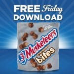 krogerfreefridaydownload3musketeers