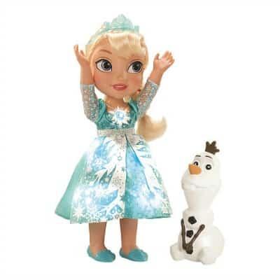 Disney-Frozen-Snow-Glow-Elsa--pTRU1-18976650dt