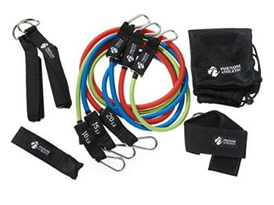 exercisebands
