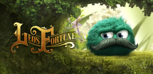 Amazon: Up to 80% Off New and Popular Android Apps - Today Only! - Leo's Fortune