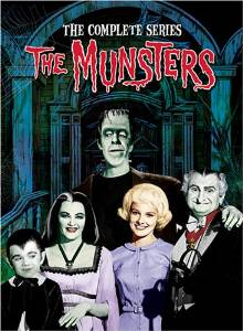 munstersmovie
