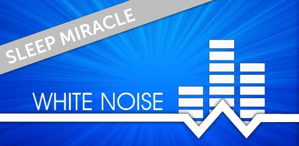 Amazon: Up to 80% Off New and Popular Android Apps - Today Only! - White Noise