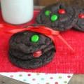 Christmascookiesinajar2